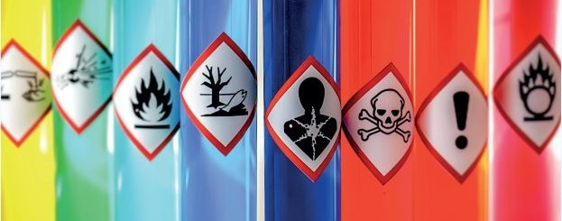 Publicado Real Decreto 1154/2020, que modifica el Real Decreto 665/1997 sobre exposición a agentes cancerígenos