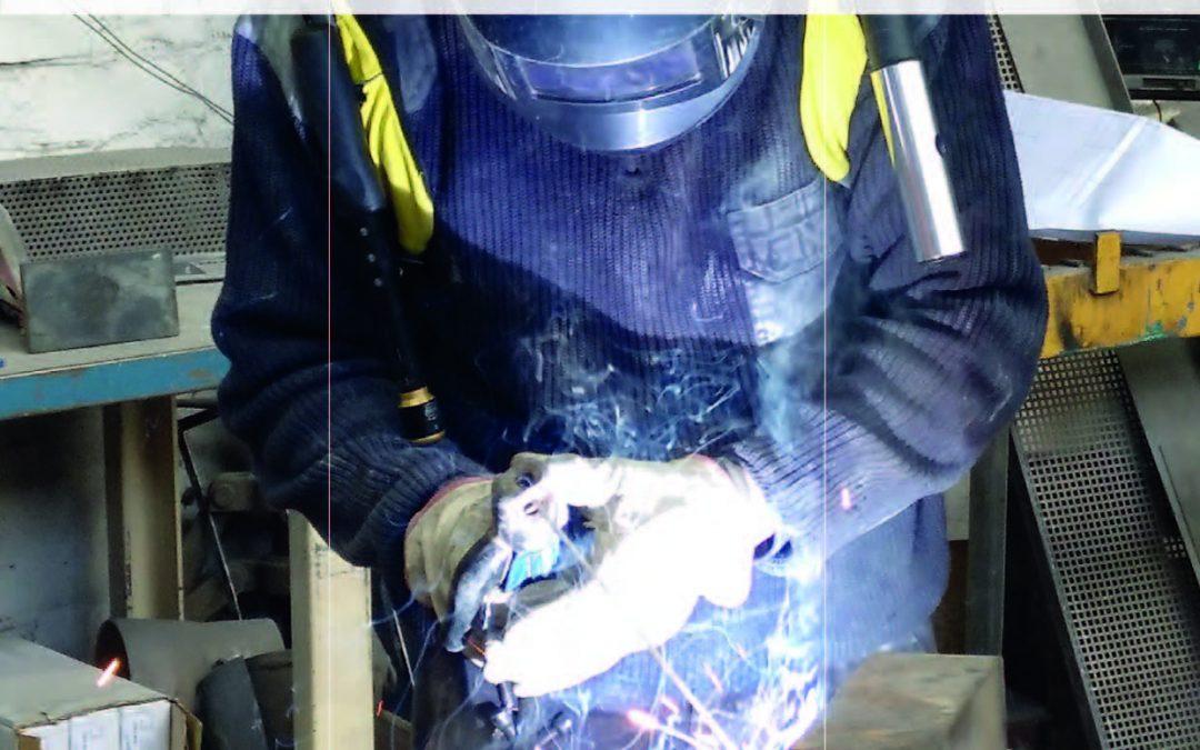 ¿Cómo hacer visible lo invisible? Sistema PIMEX aplicado a la higiene industrial