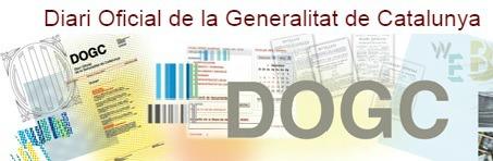 Norma autonómica sobre las actividades preventivas de las mutuas en Cataluña (Resolución TSF/2822/2018)